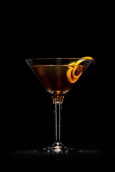 Cocktail - 5