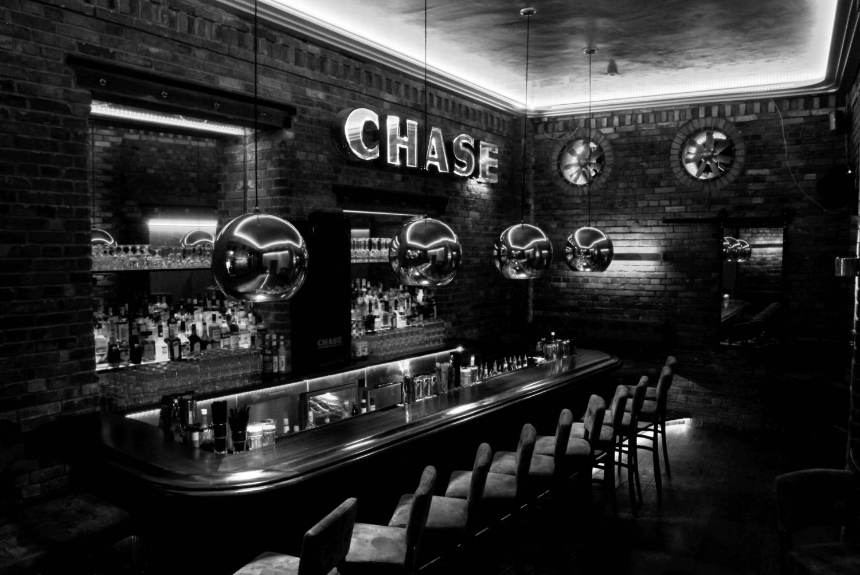 chase bar- 14