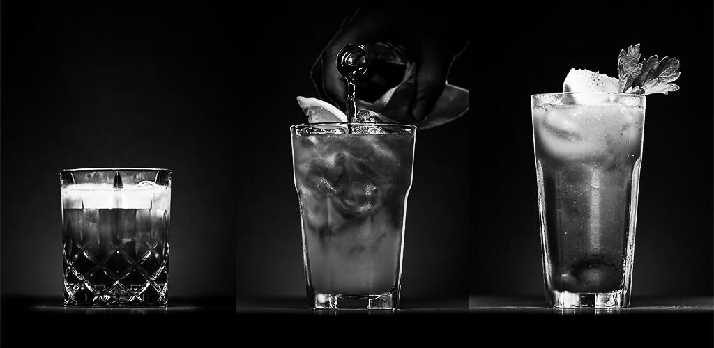 cocktails-titelbild