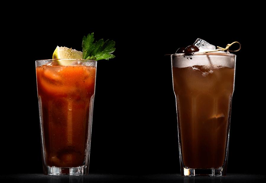 zwei-cocktails