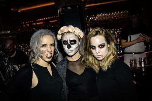 2017_10_31_CHASE_Halloween_16_von_184