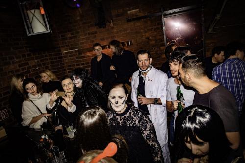 2017_10_31_CHASE_Halloween_17_von_184