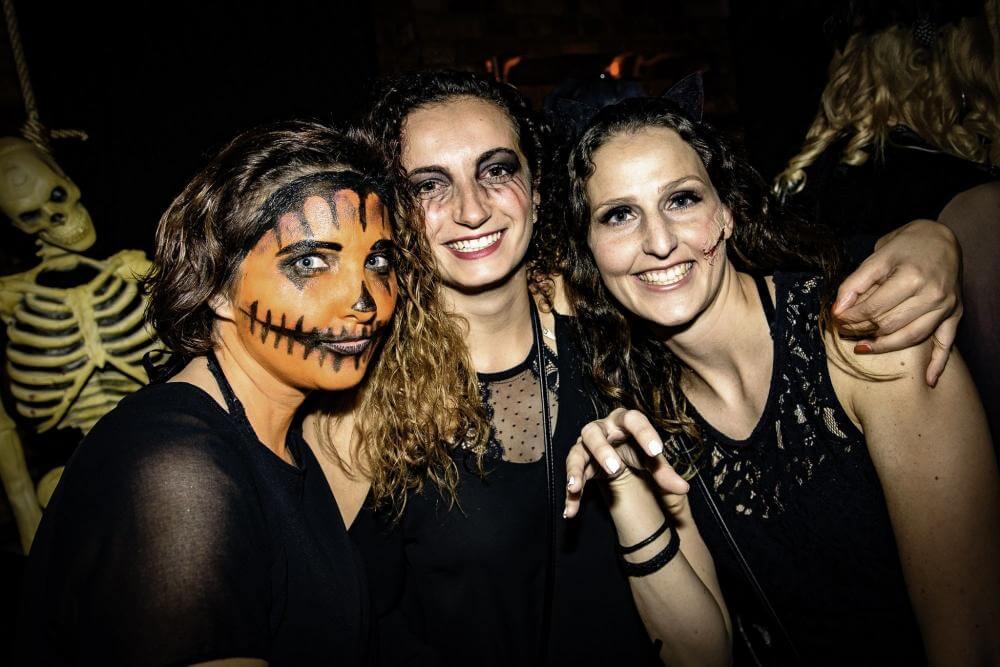 2017_10_31_CHASE_Halloween_184_von_184