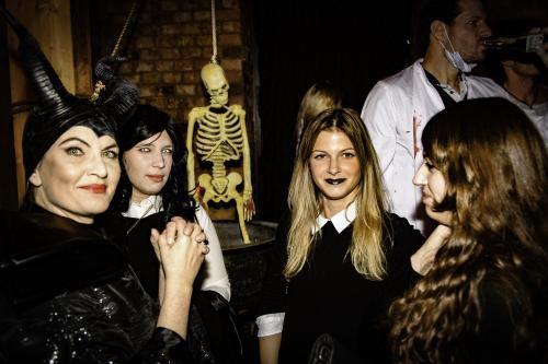 2017_10_31_CHASE_Halloween_26_von_184
