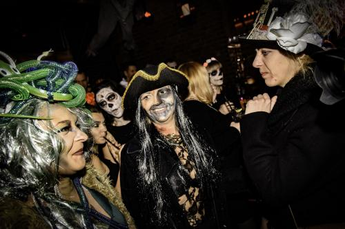 2017_10_31_CHASE_Halloween_27_von_184