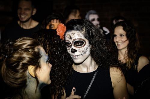 2017_10_31_CHASE_Halloween_28_von_184