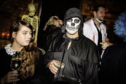 2017_10_31_CHASE_Halloween_29_von_184