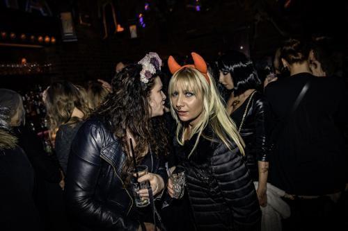 2017_10_31_CHASE_Halloween_30_von_184
