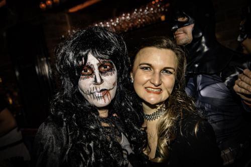 2017_10_31_CHASE_Halloween_35_von_184