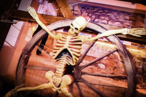 2017_10_31_CHASE_Halloween_3_von_184