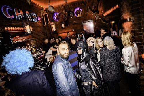2017_10_31_CHASE_Halloween_9_von_184