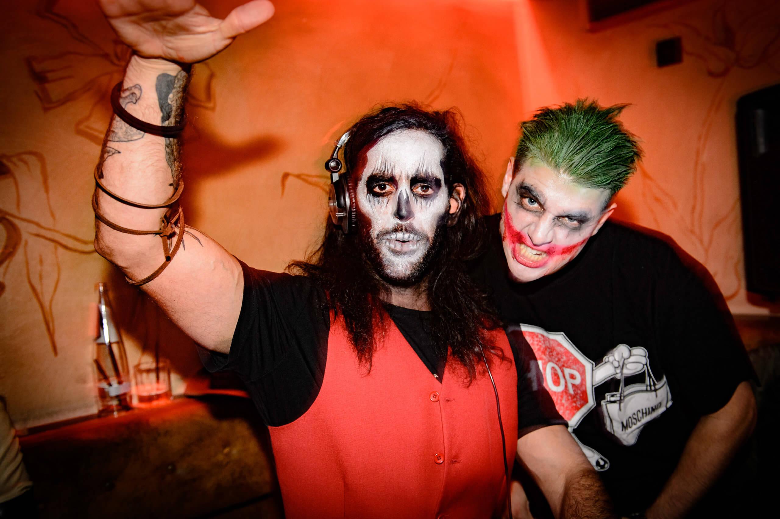 2018_10_31_Chase_Halloween_web (105 von 140)