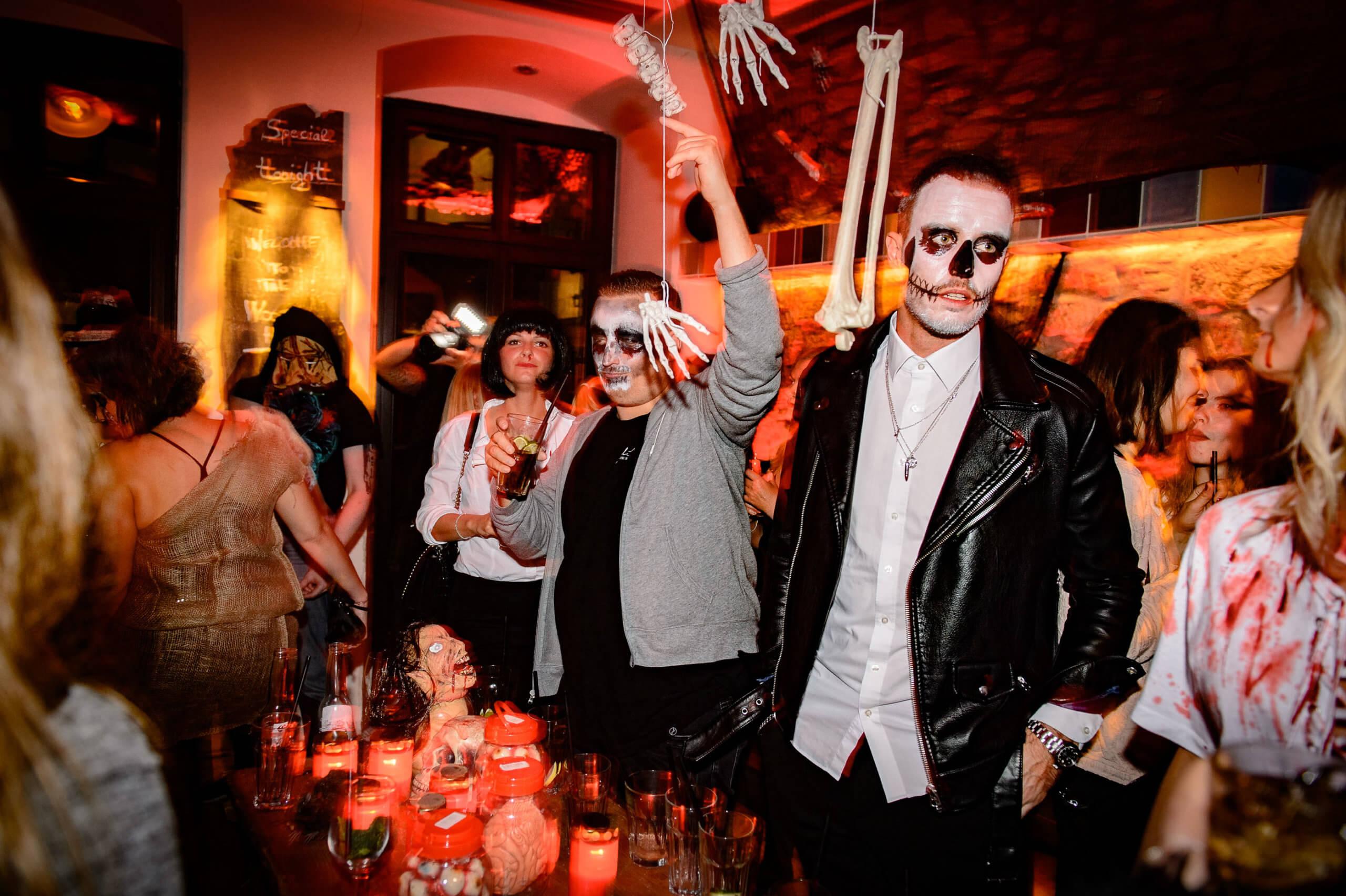 2018_10_31_Chase_Halloween_web (108 von 140)