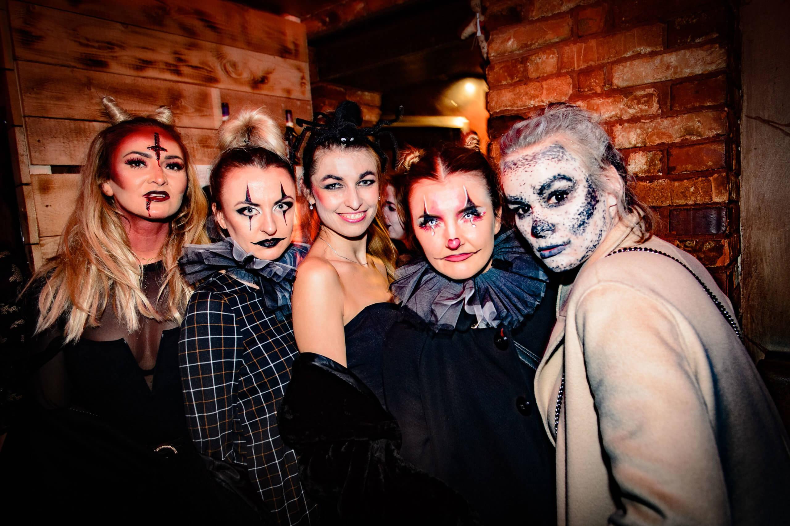 2018_10_31_Chase_Halloween_web (113 von 140)