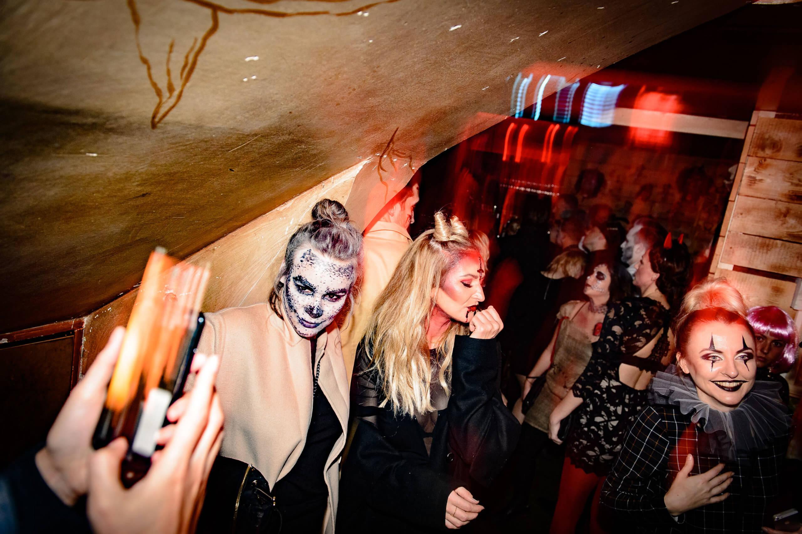 2018_10_31_Chase_Halloween_web (114 von 140)
