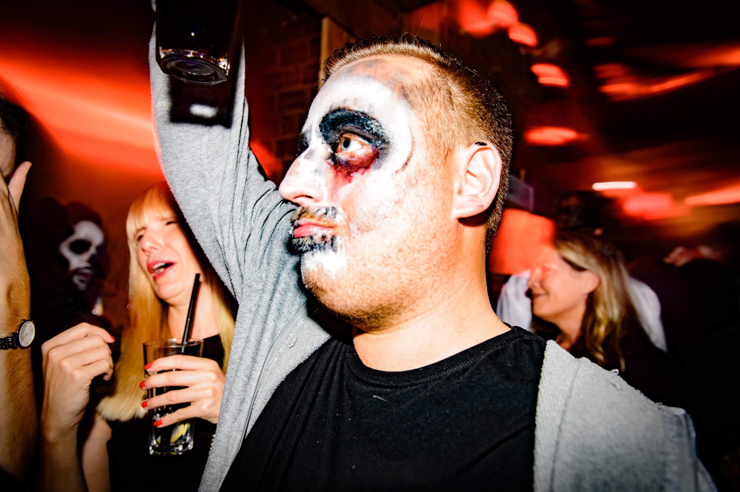 2018_10_31_Chase_Halloween_web (115 von 140)