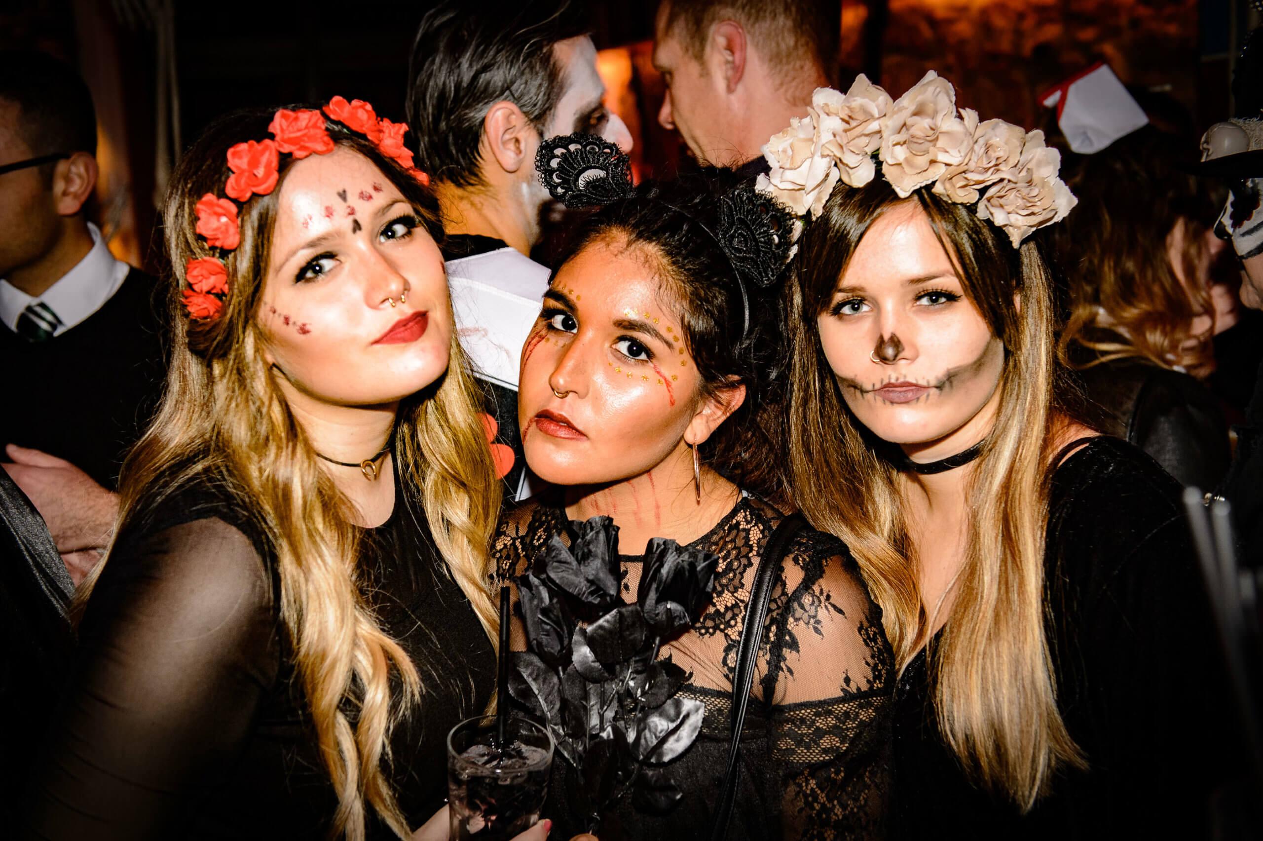 2018_10_31_Chase_Halloween_web (119 von 140)