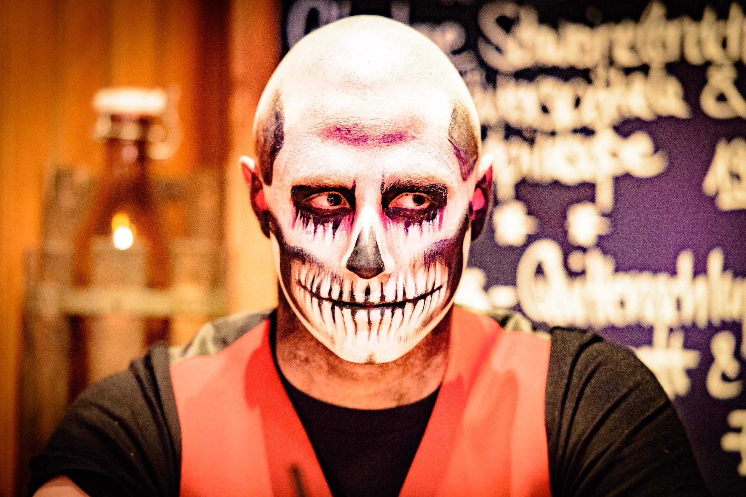 2018_10_31_Chase_Halloween_web (12 von 140)