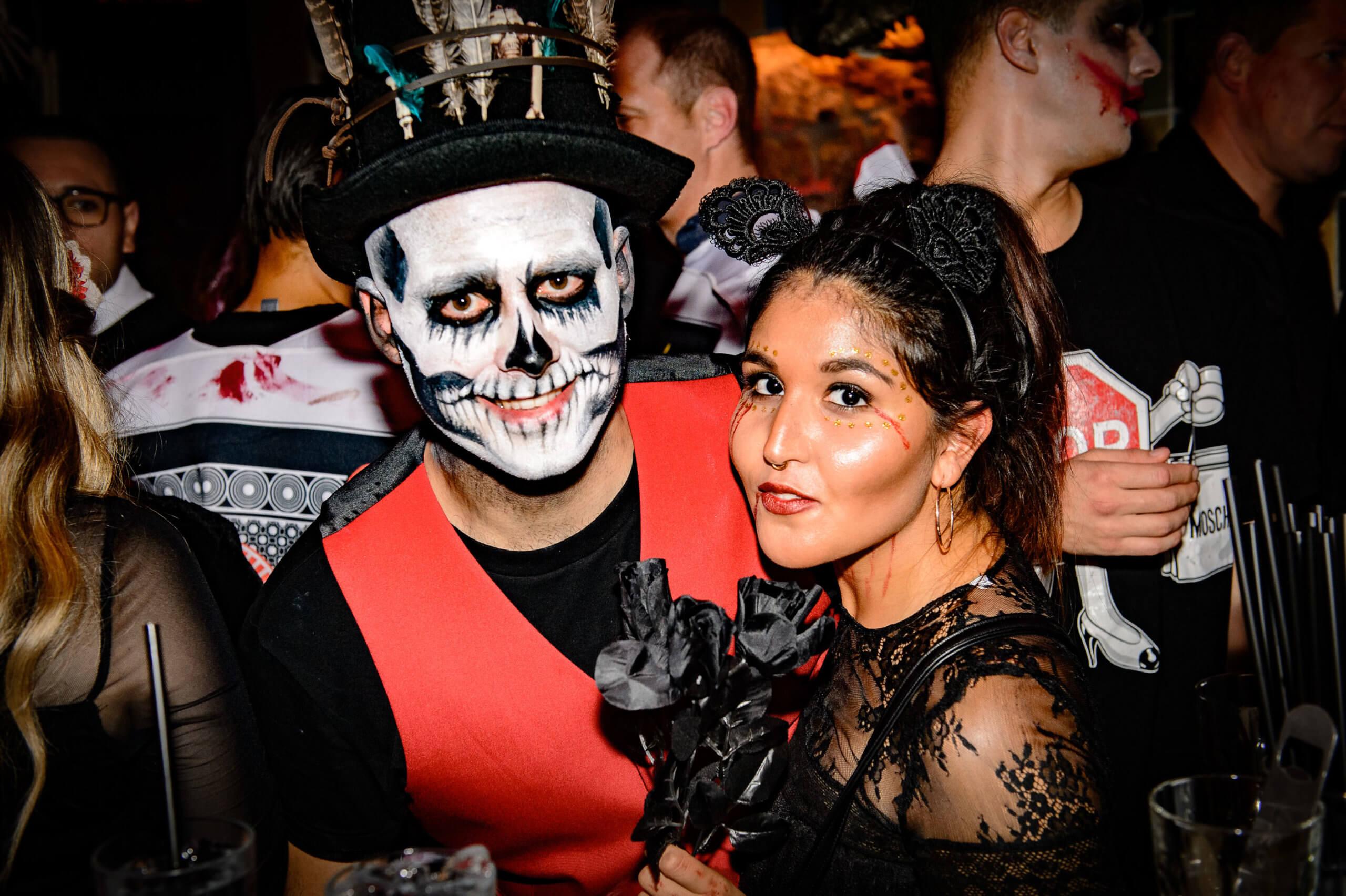 2018_10_31_Chase_Halloween_web (120 von 140)