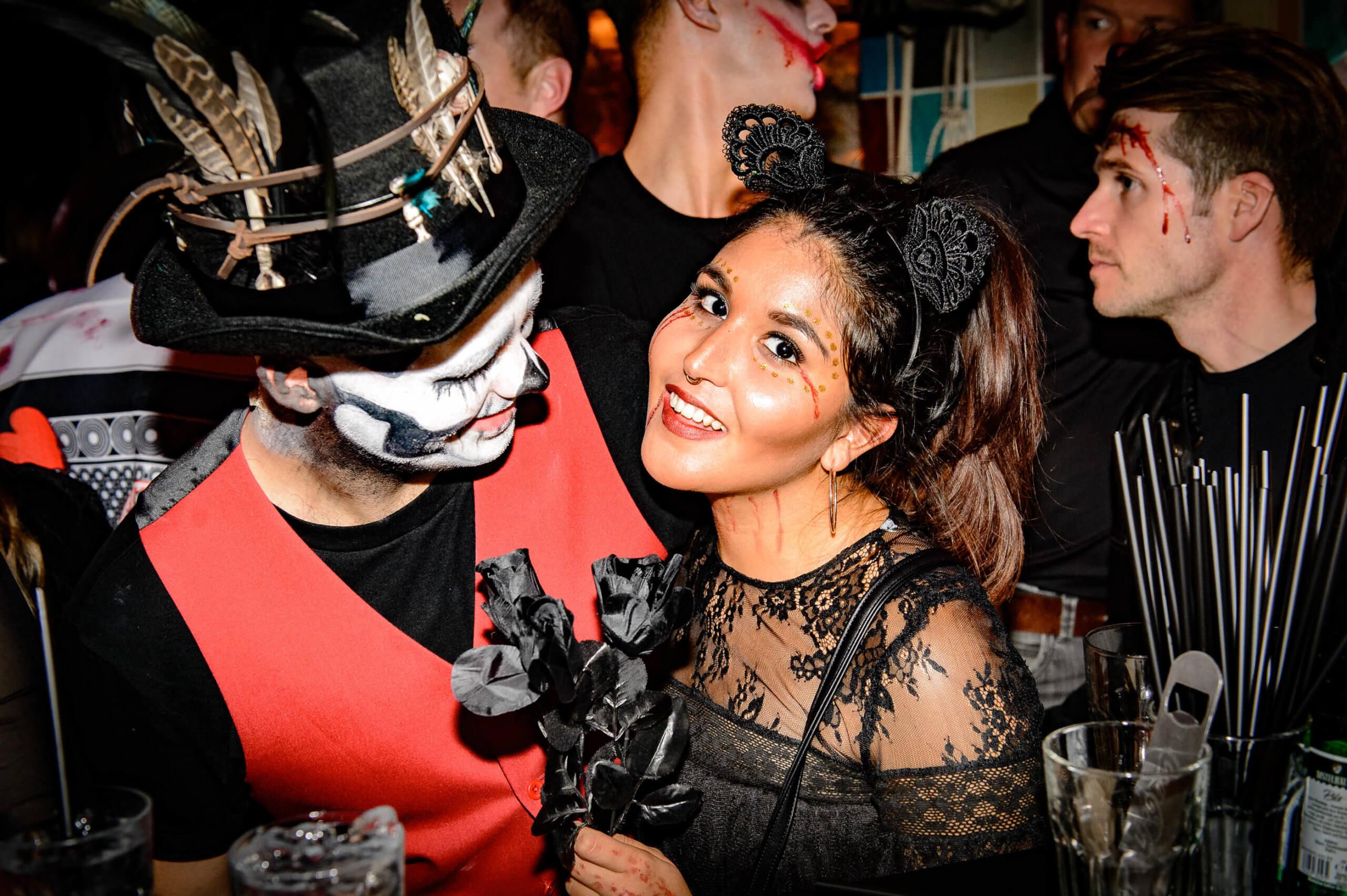 2018_10_31_Chase_Halloween_web (121 von 140)