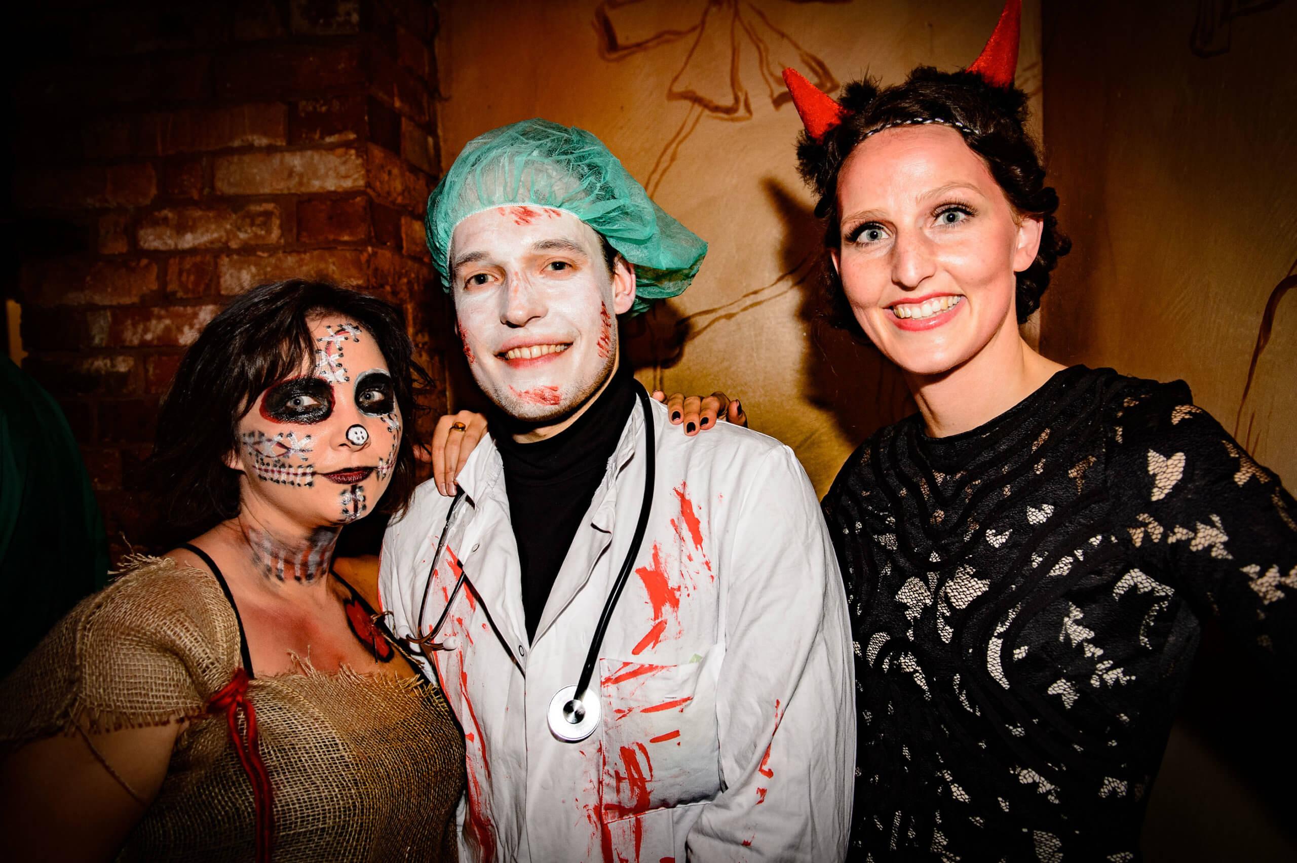 2018_10_31_Chase_Halloween_web (125 von 140)