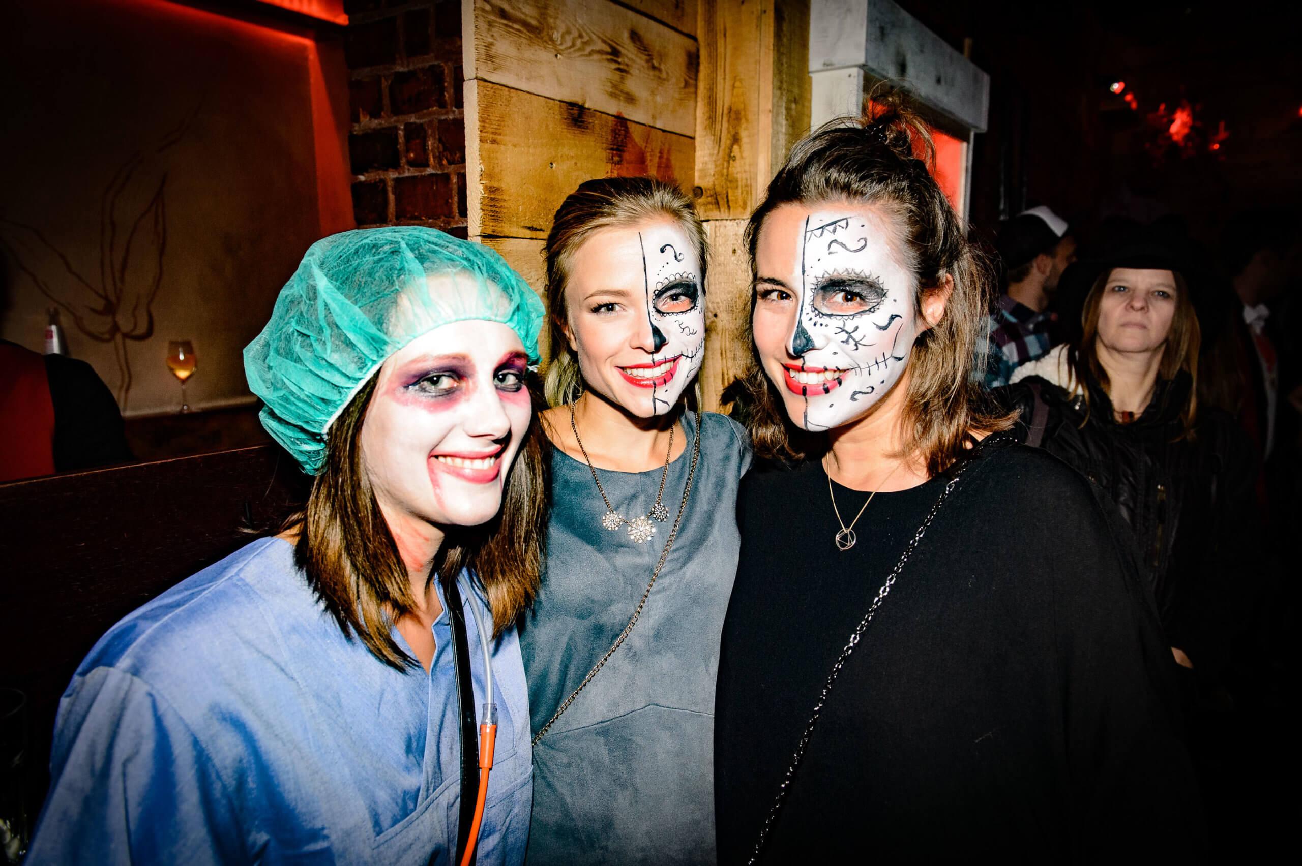 2018_10_31_Chase_Halloween_web (126 von 140)