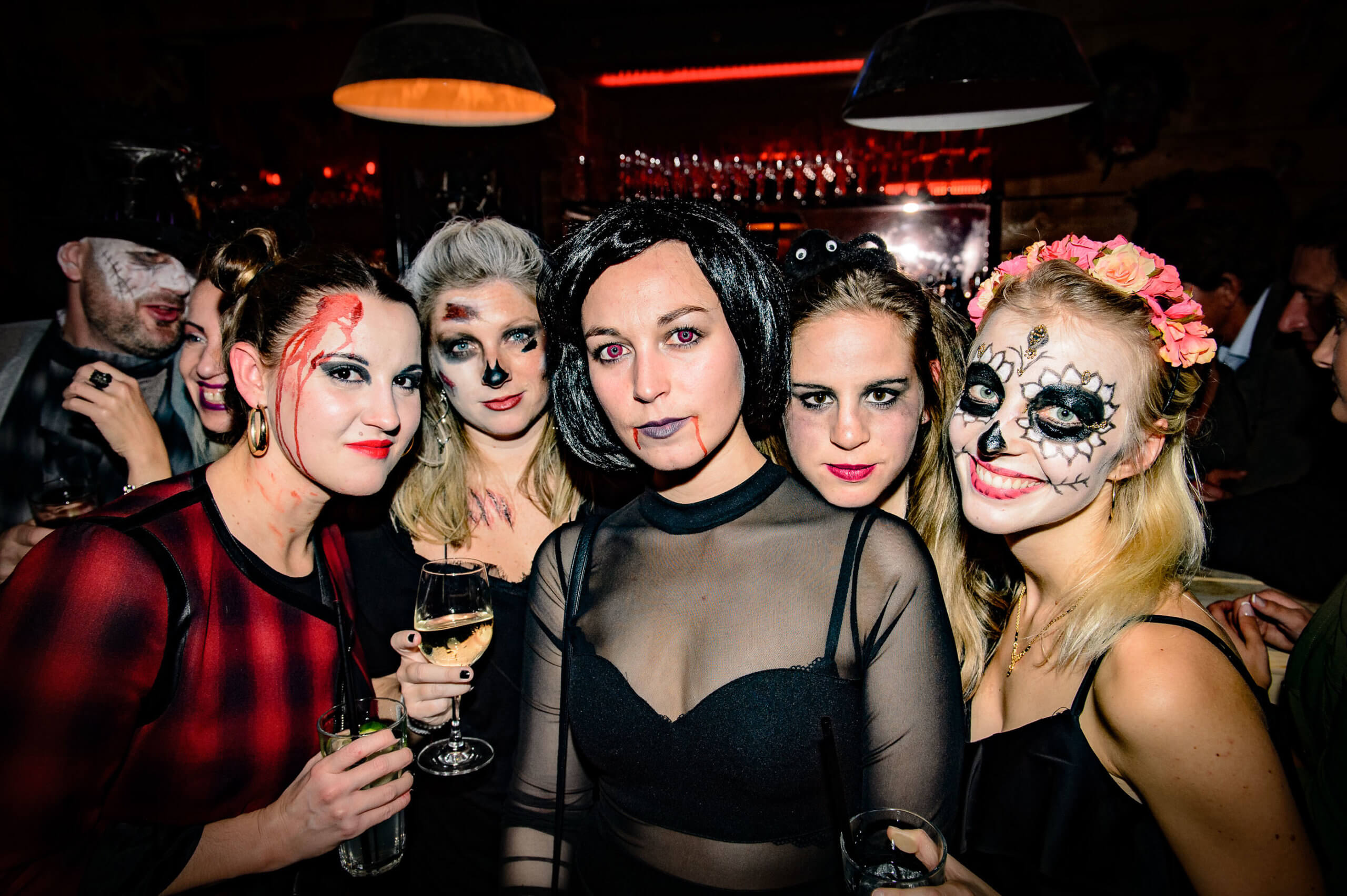 2018_10_31_Chase_Halloween_web (127 von 140)