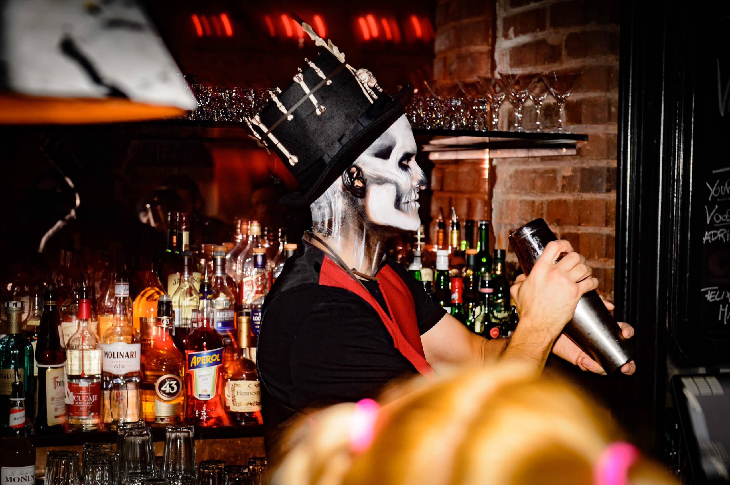 2018_10_31_Chase_Halloween_web (128 von 140)
