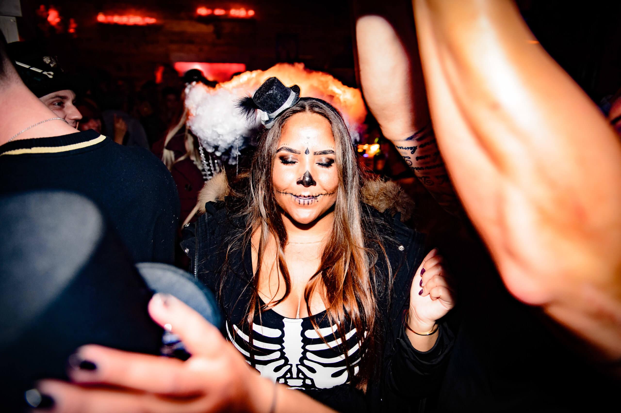2018_10_31_Chase_Halloween_web (131 von 140)