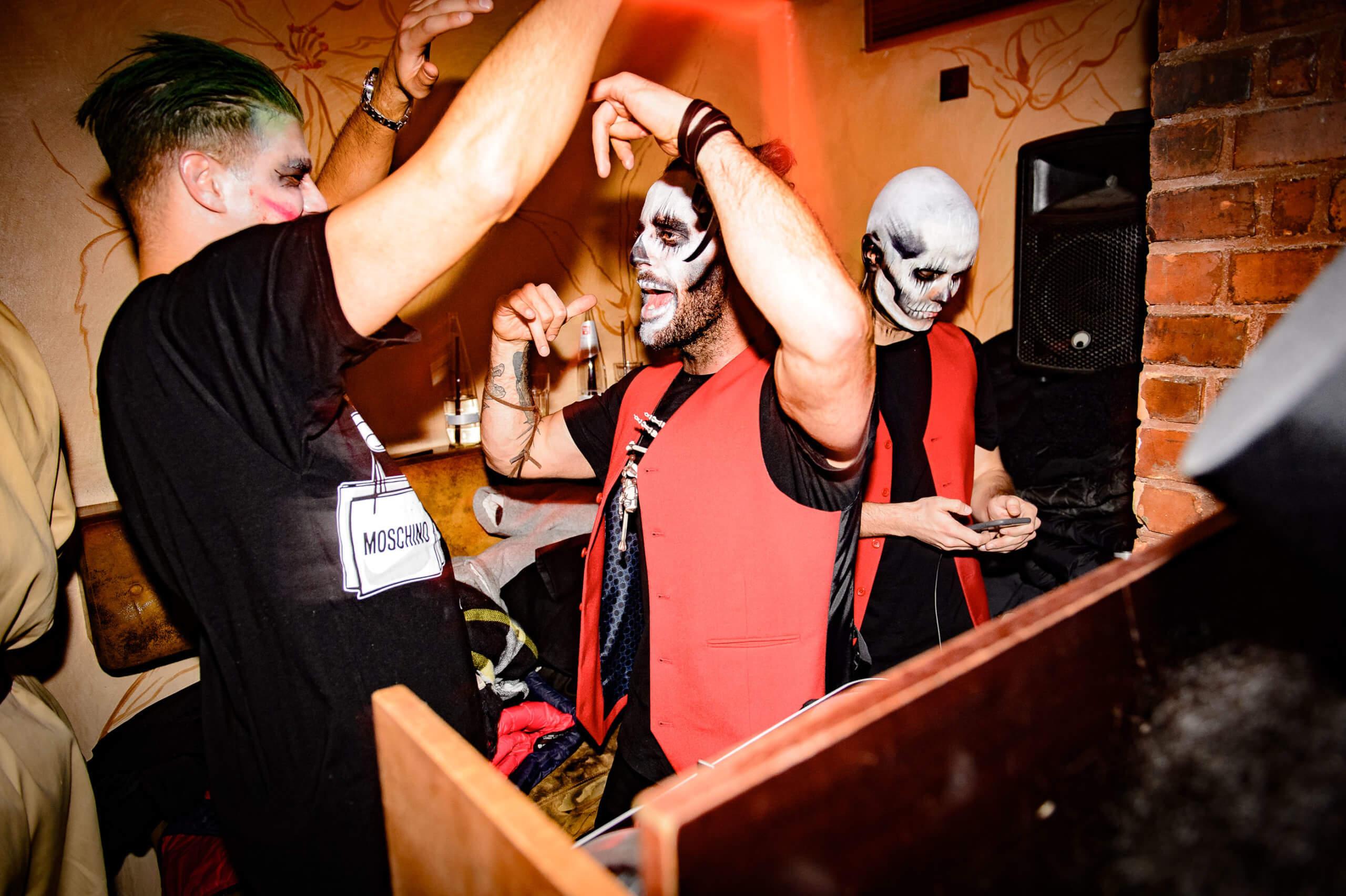 2018_10_31_Chase_Halloween_web (132 von 140)