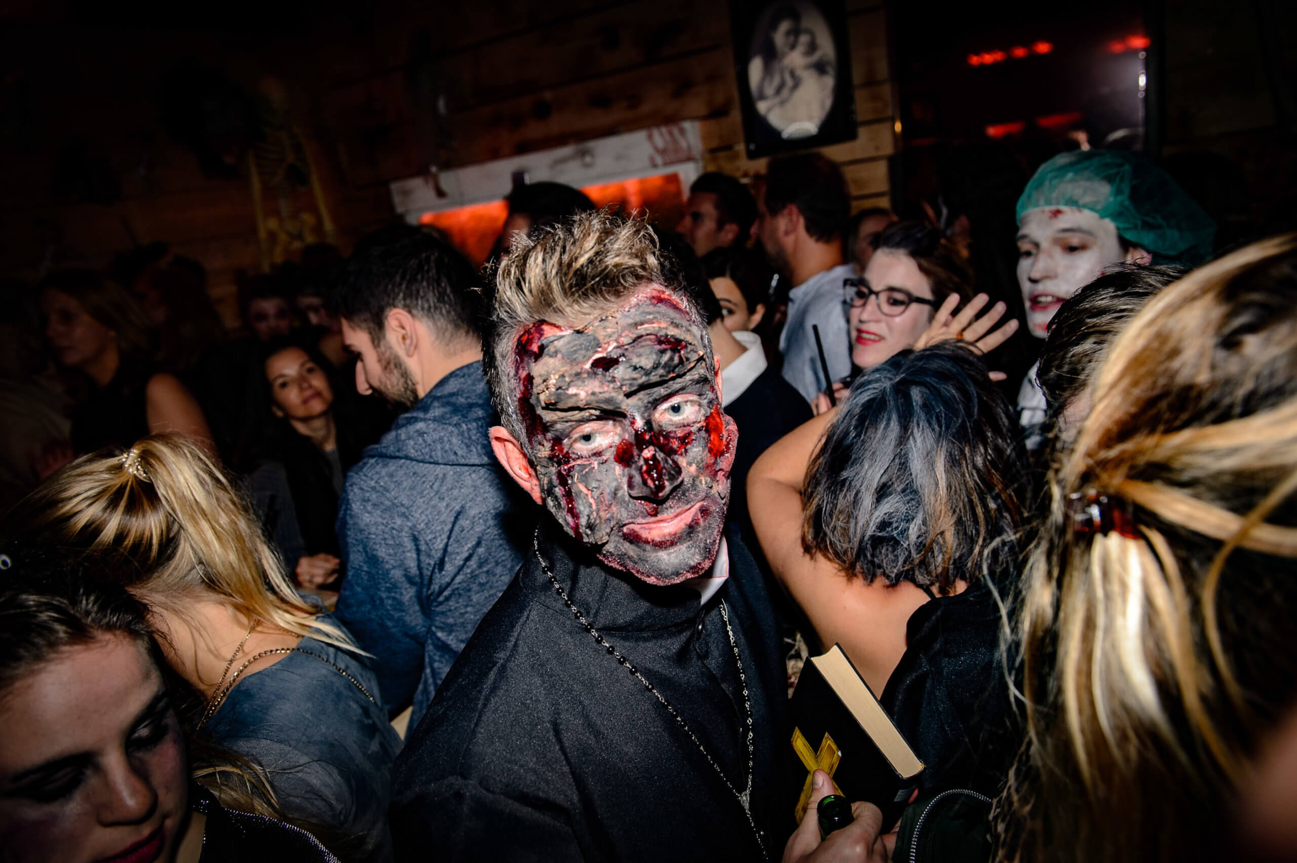 2018_10_31_Chase_Halloween_web (139 von 140)