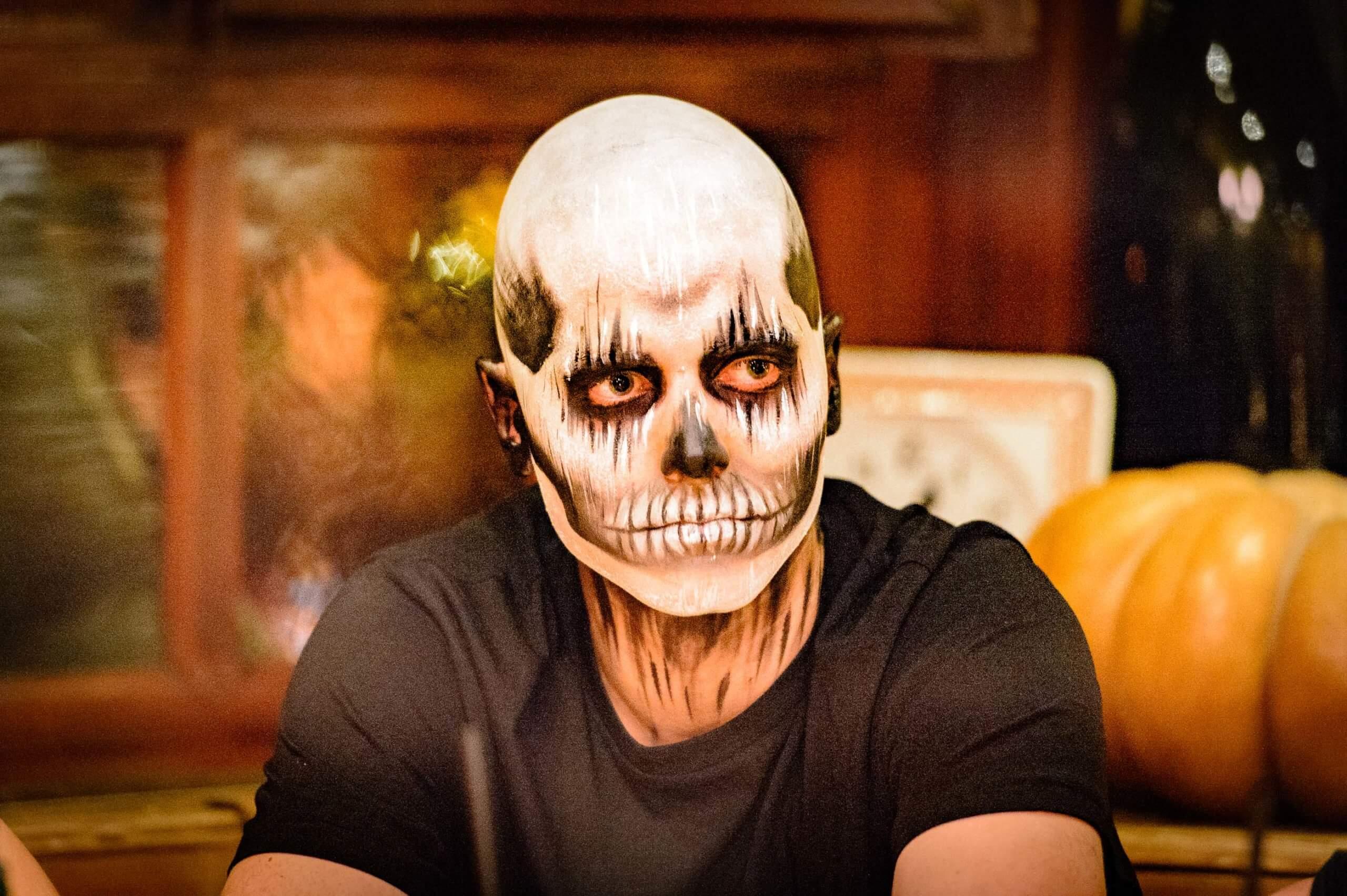 2018_10_31_Chase_Halloween_web (14 von 140)