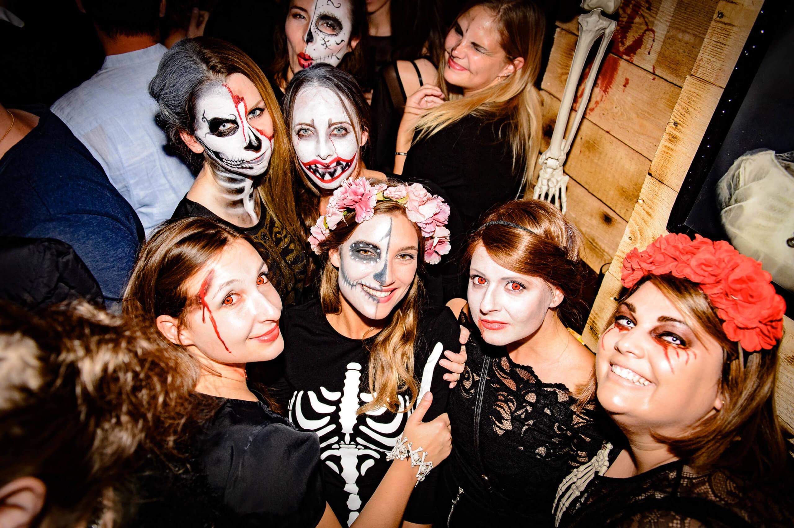 2018_10_31_Chase_Halloween_web (140 von 140)