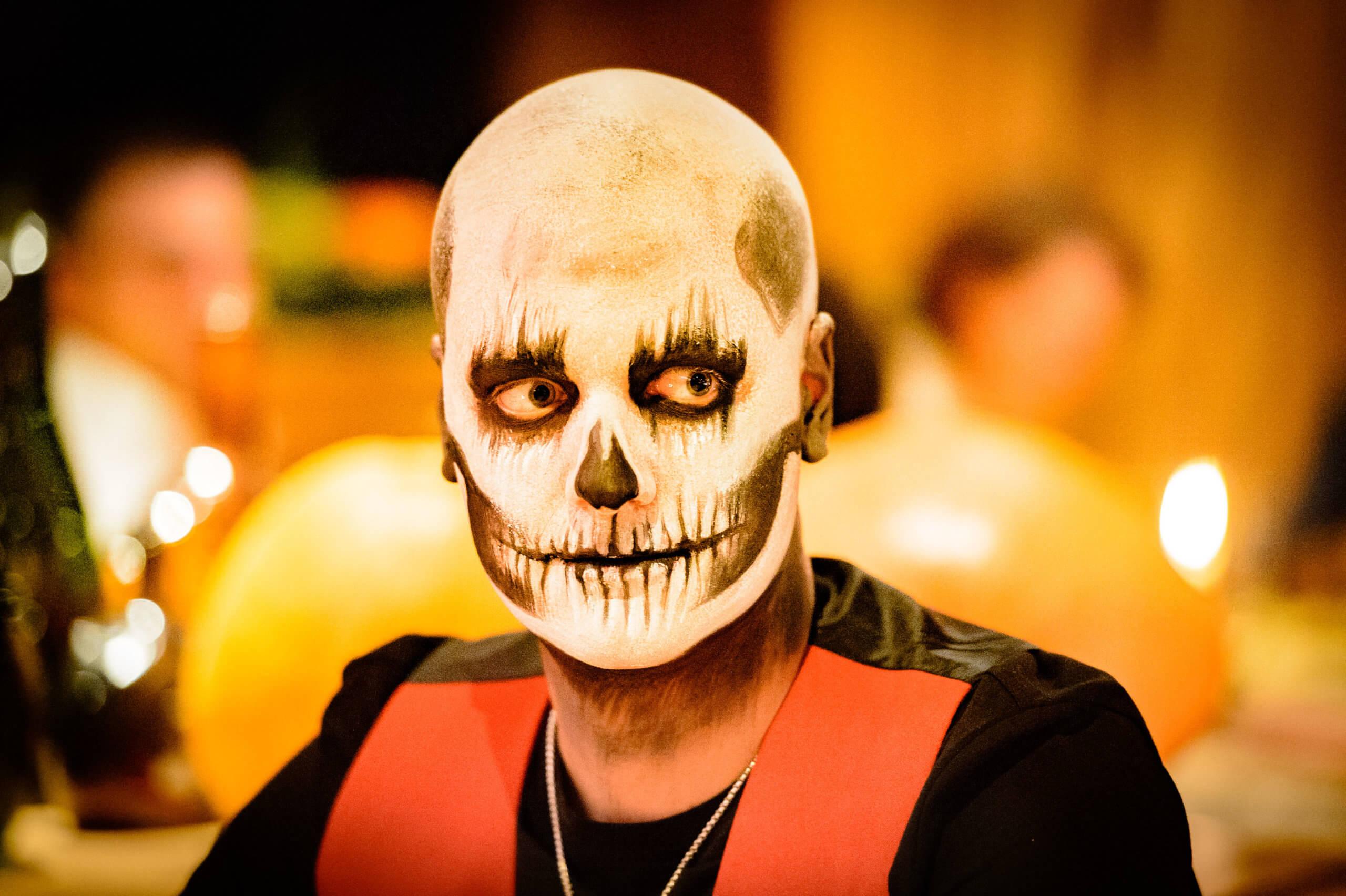 2018_10_31_Chase_Halloween_web (16 von 140)