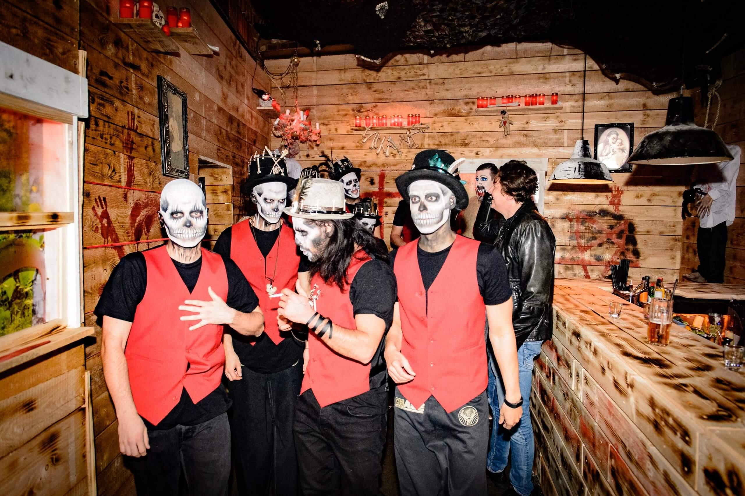 2018_10_31_Chase_Halloween_web (23 von 140)
