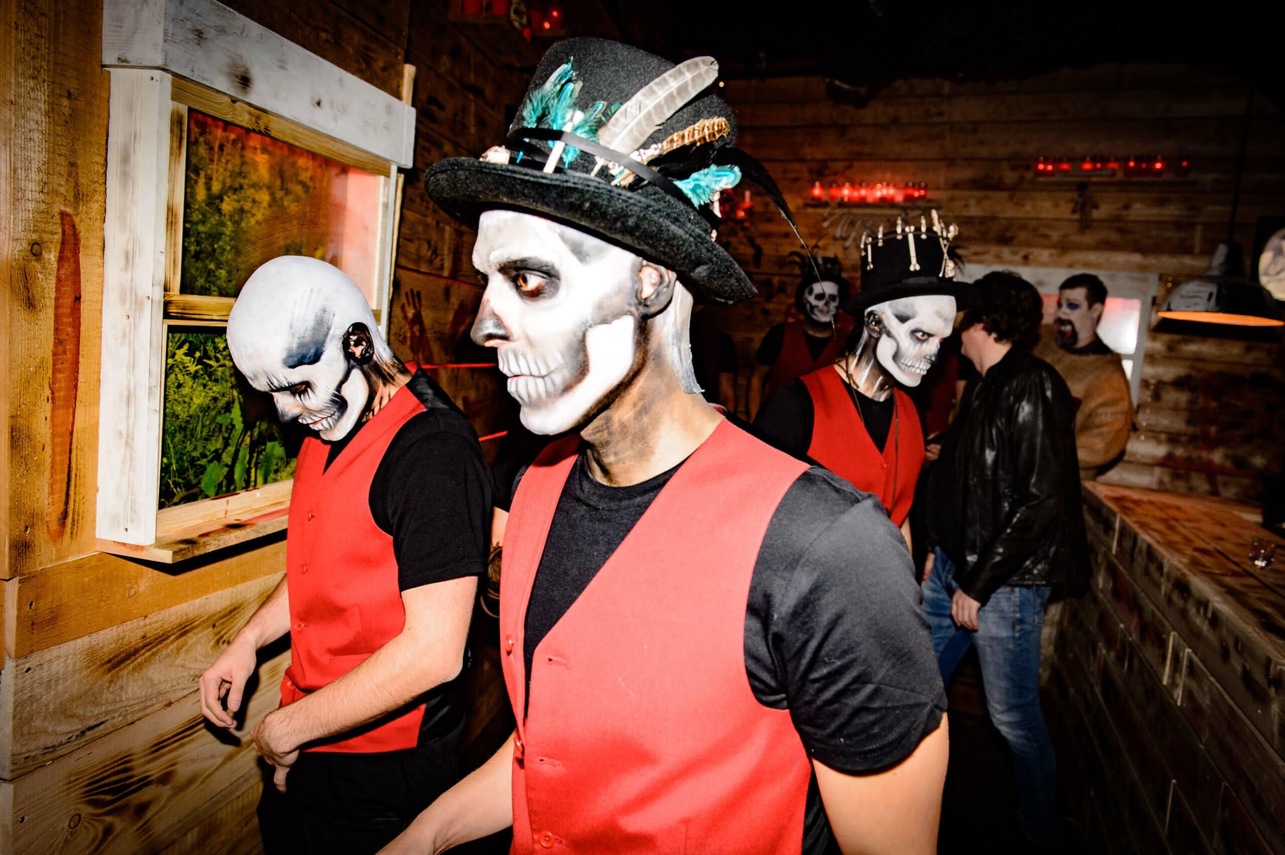 2018_10_31_Chase_Halloween_web (24 von 140)