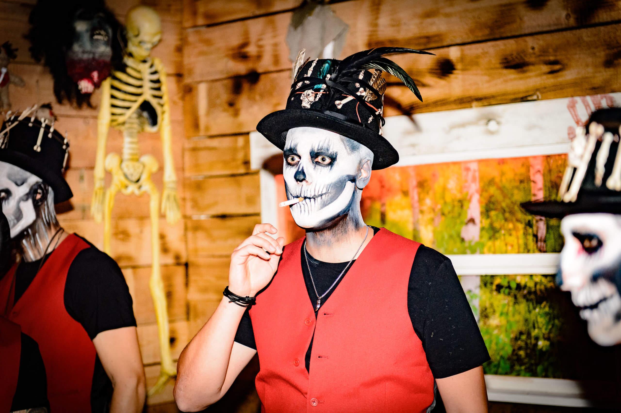 2018_10_31_Chase_Halloween_web (28 von 140)