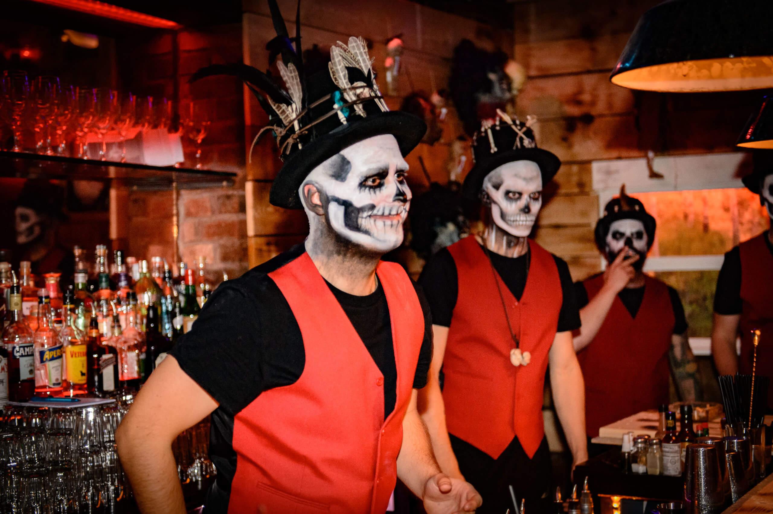 2018_10_31_Chase_Halloween_web (30 von 140)