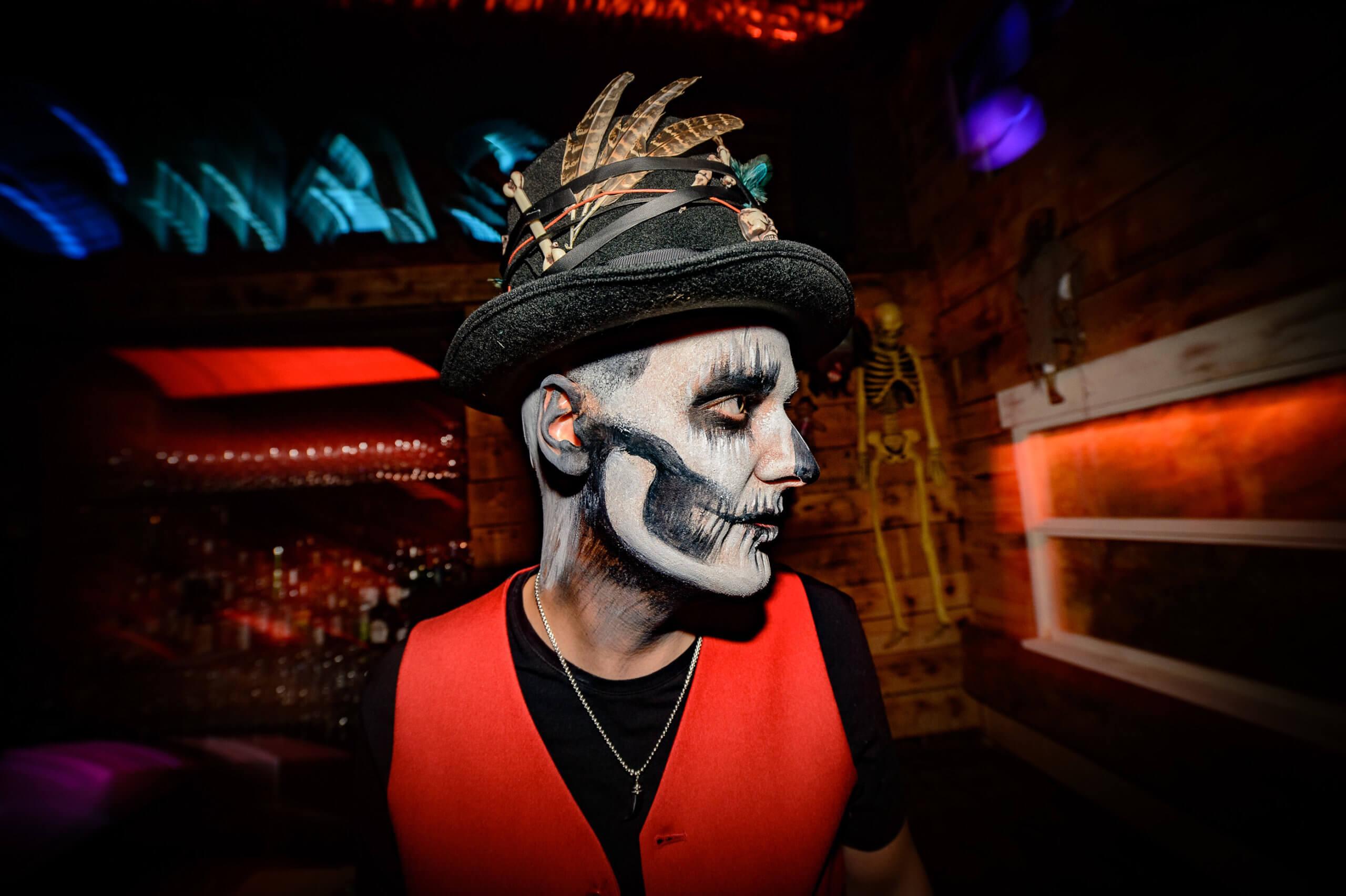 2018_10_31_Chase_Halloween_web (32 von 140)