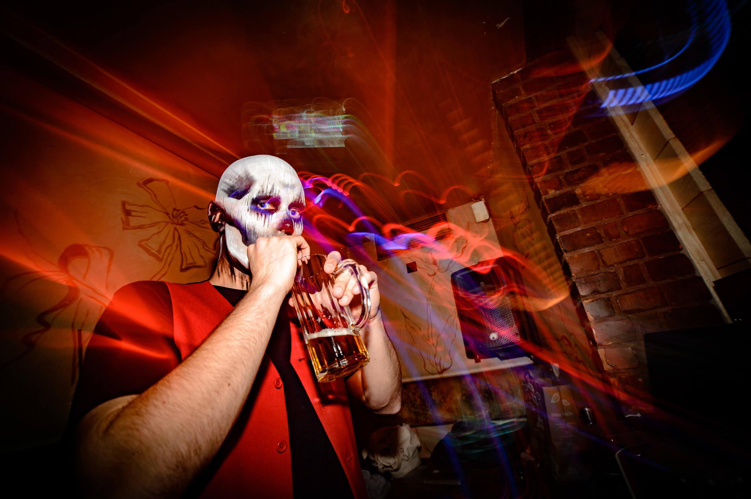 2018_10_31_Chase_Halloween_web (40 von 140)