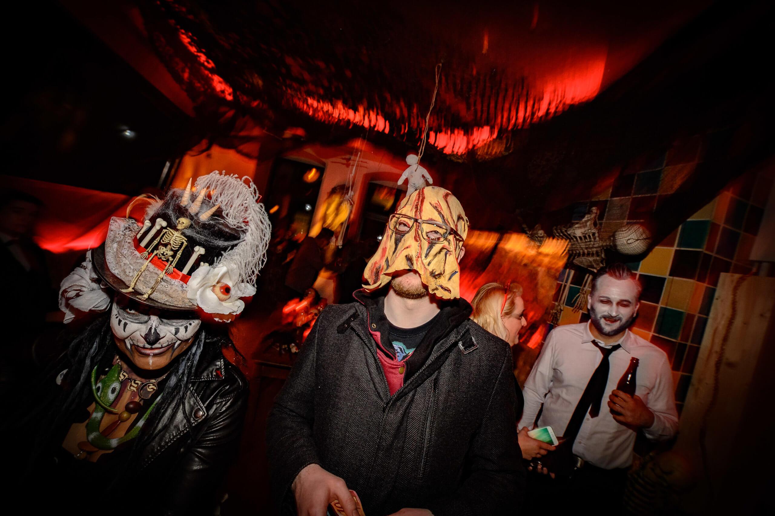 2018_10_31_Chase_Halloween_web (51 von 140)
