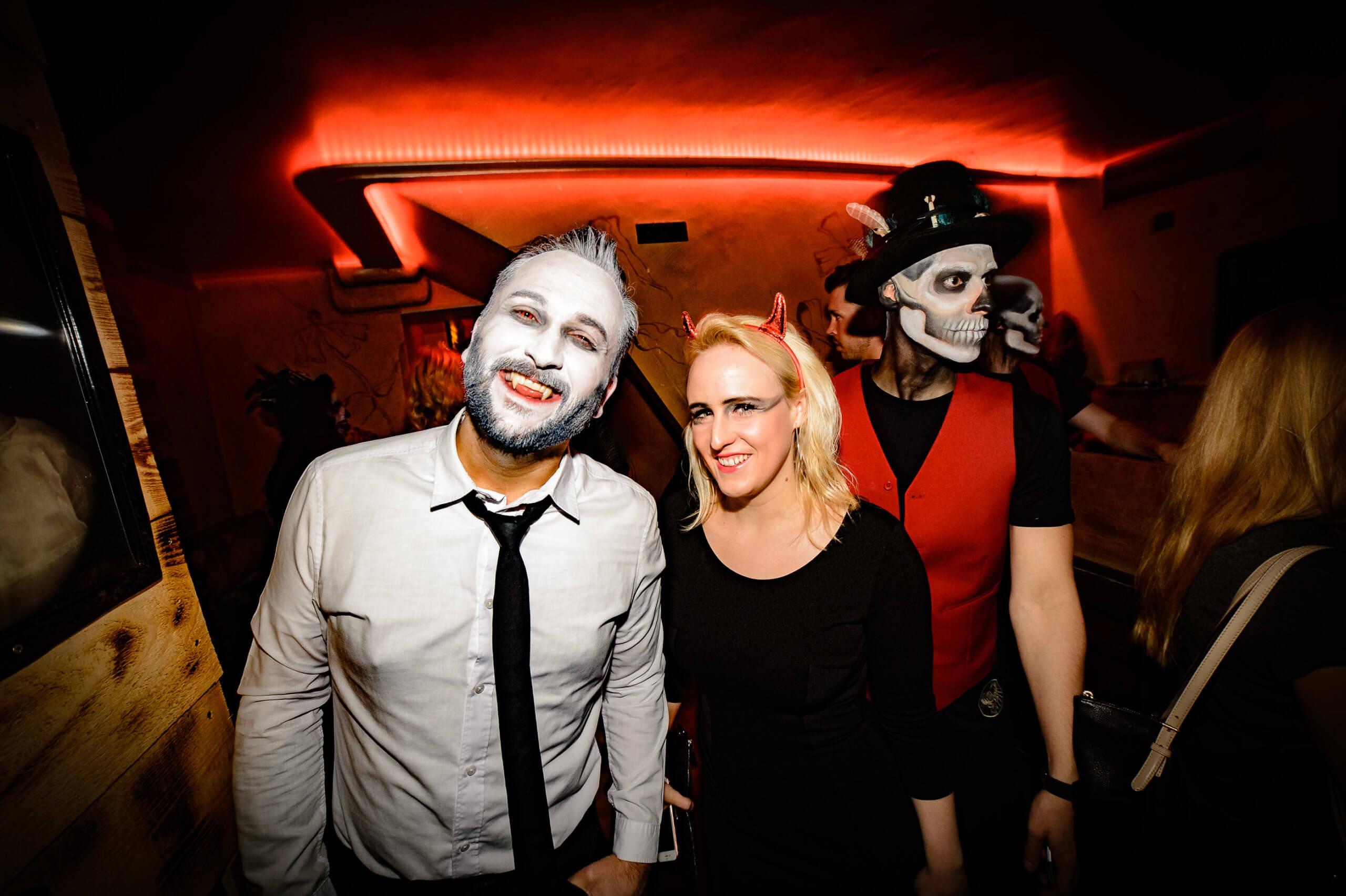 2018_10_31_Chase_Halloween_web (52 von 140)