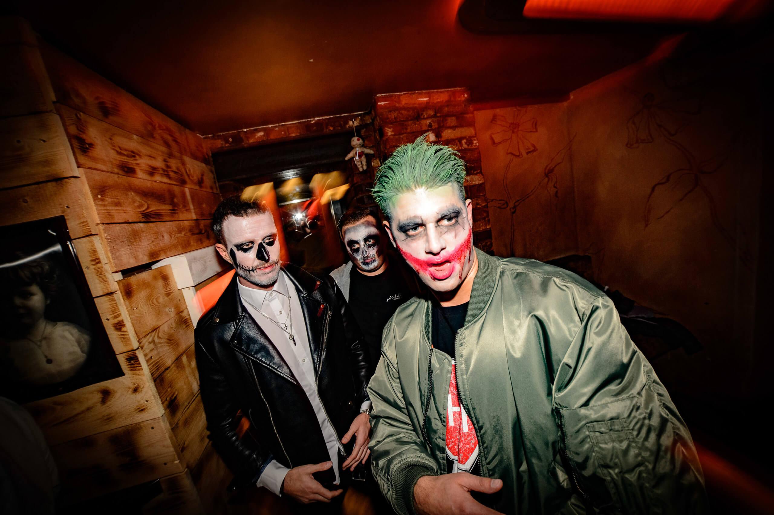 2018_10_31_Chase_Halloween_web (53 von 140)
