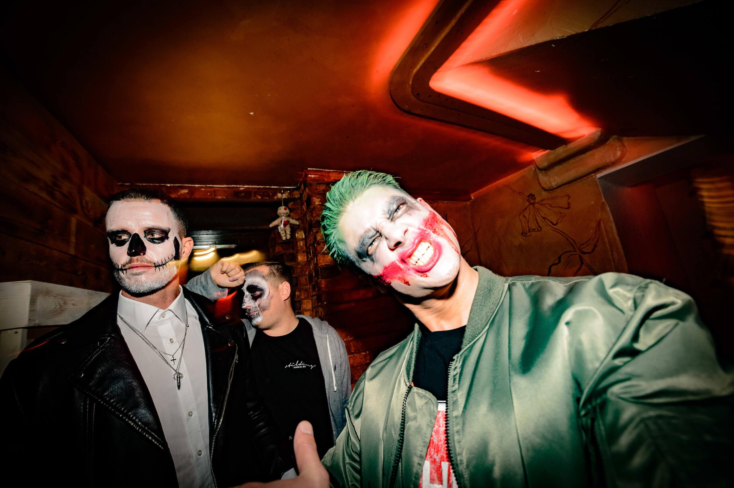 2018_10_31_Chase_Halloween_web (54 von 140)