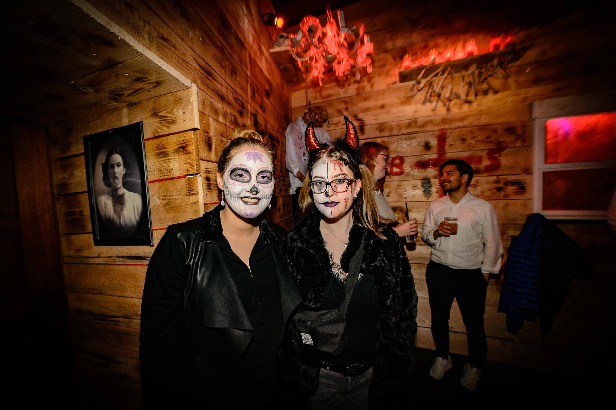 2018_10_31_Chase_Halloween_web (68 von 140)
