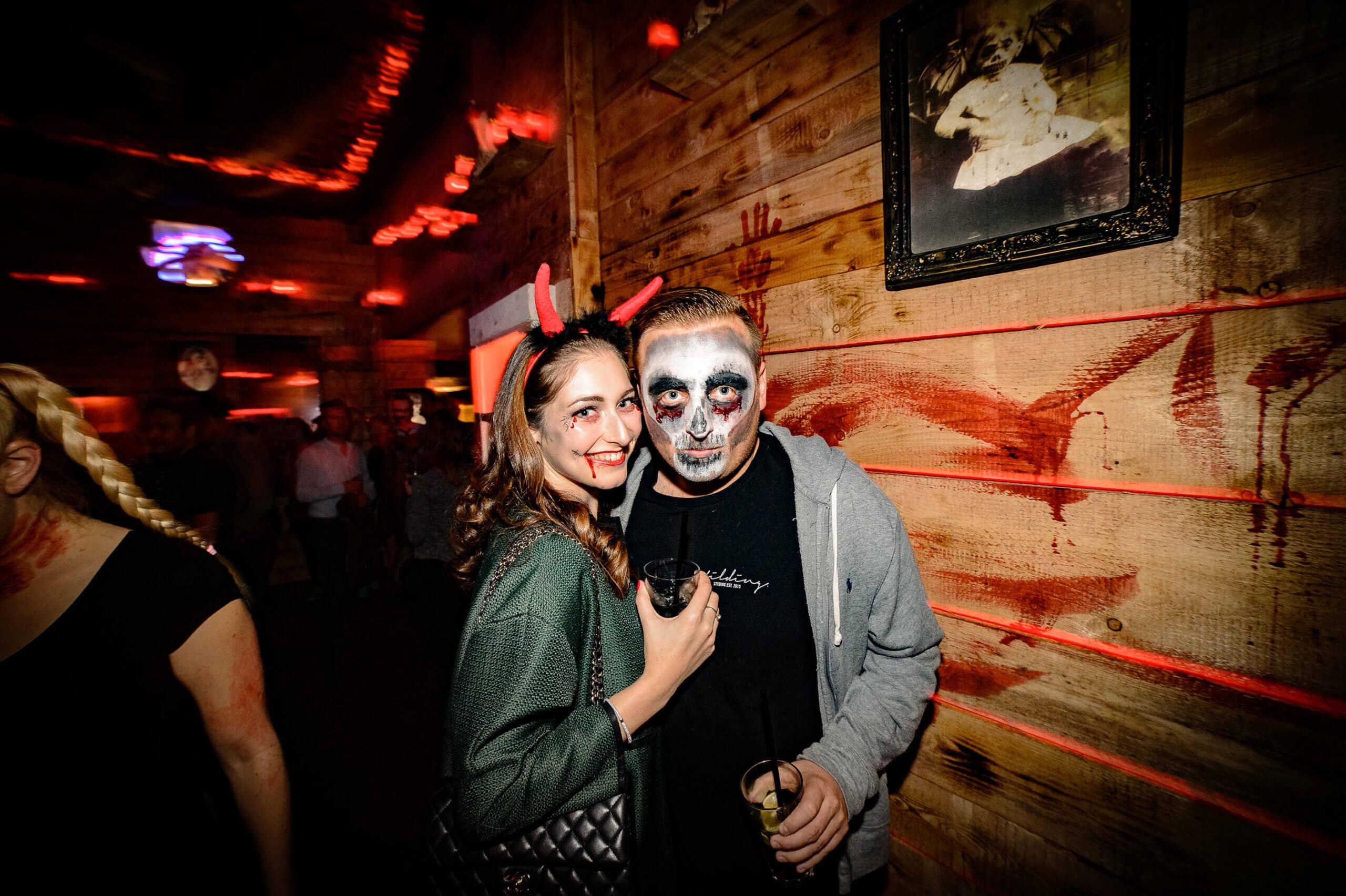 2018_10_31_Chase_Halloween_web (69 von 140)