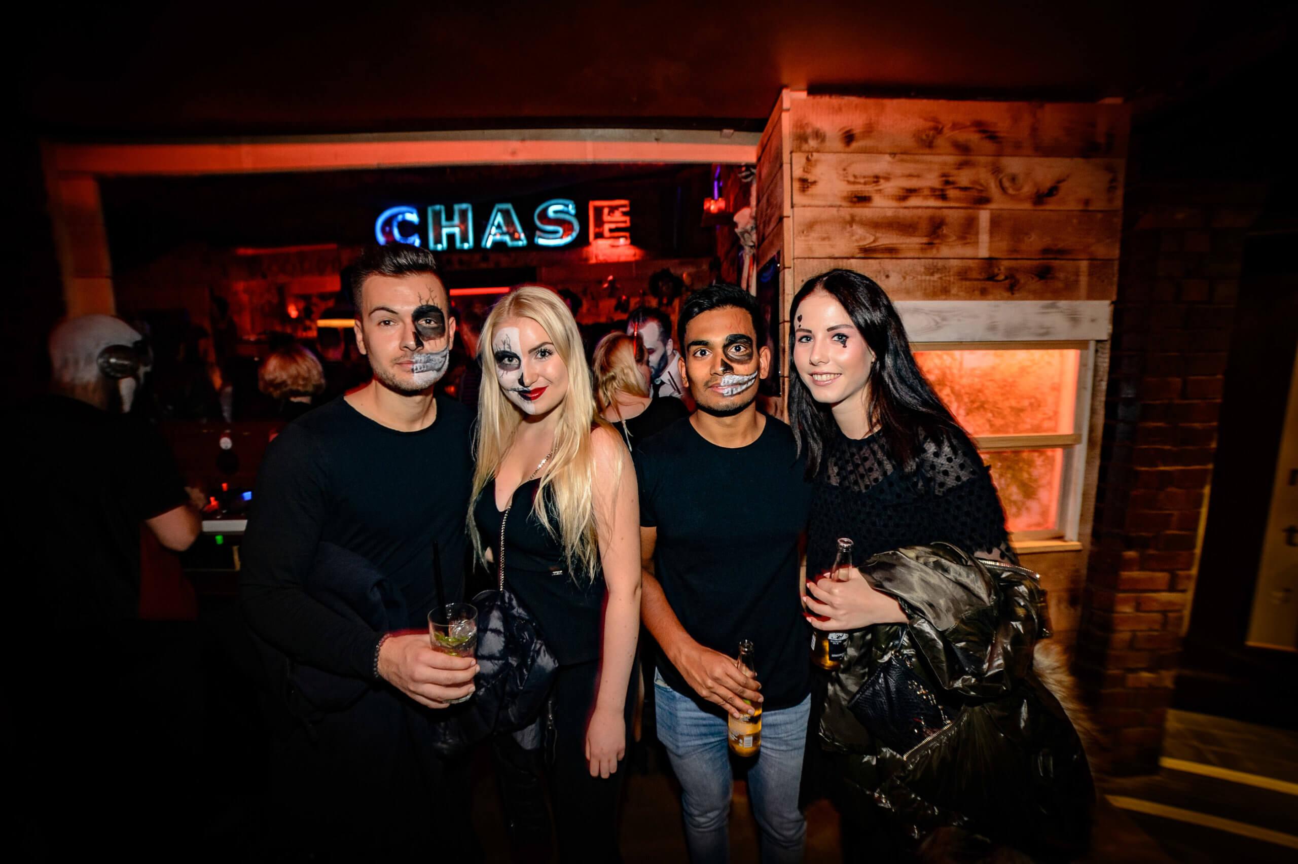2018_10_31_Chase_Halloween_web (77 von 140)