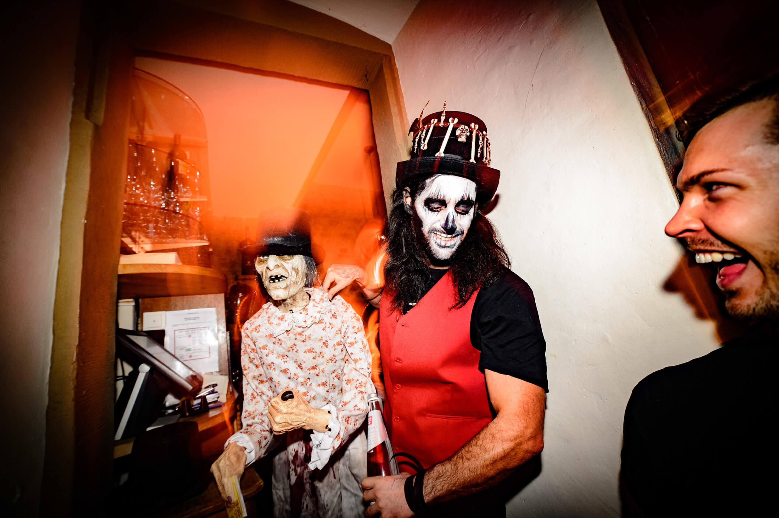 2018_10_31_Chase_Halloween_web (78 von 140)