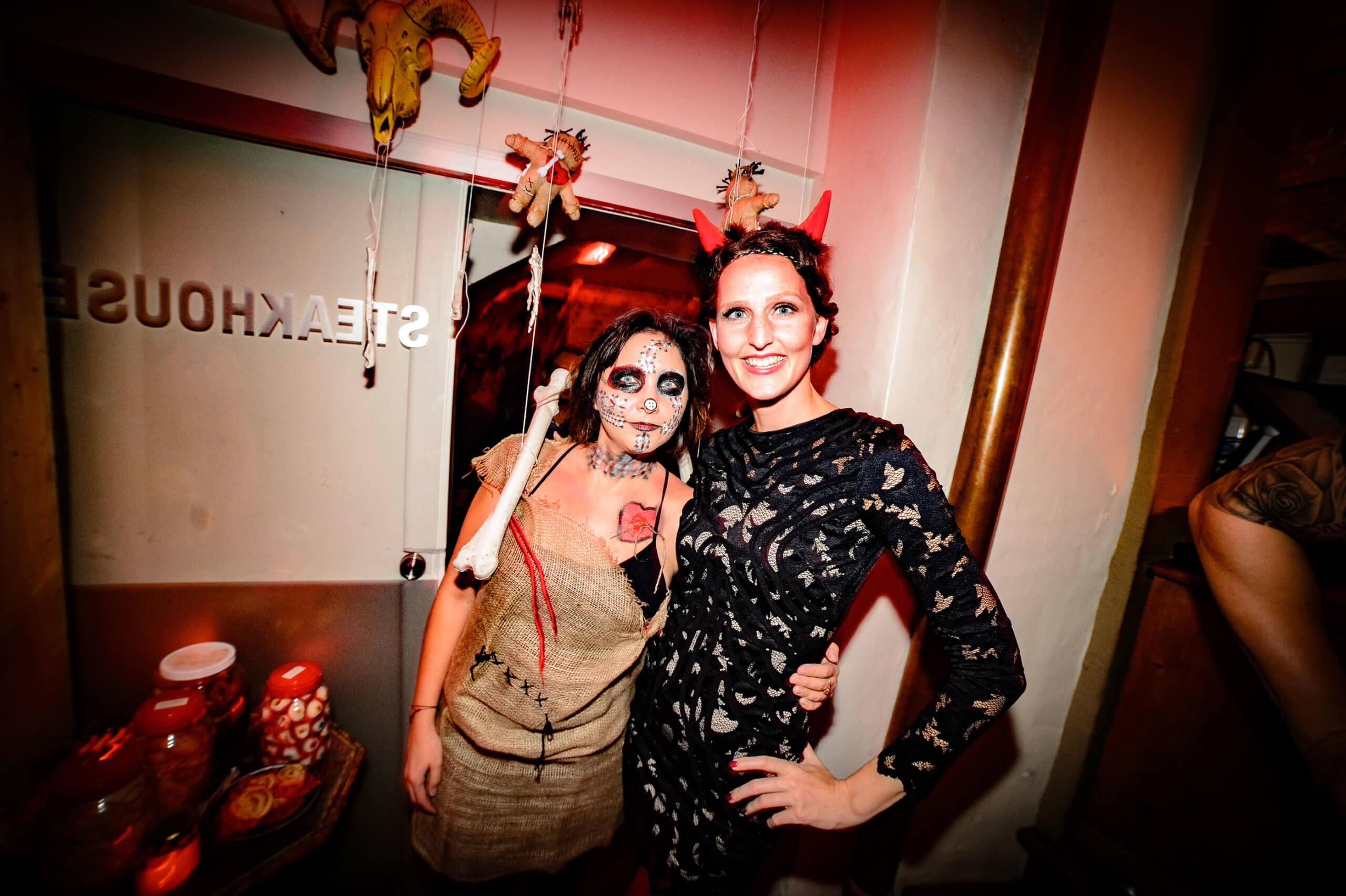 2018_10_31_Chase_Halloween_web (79 von 140)