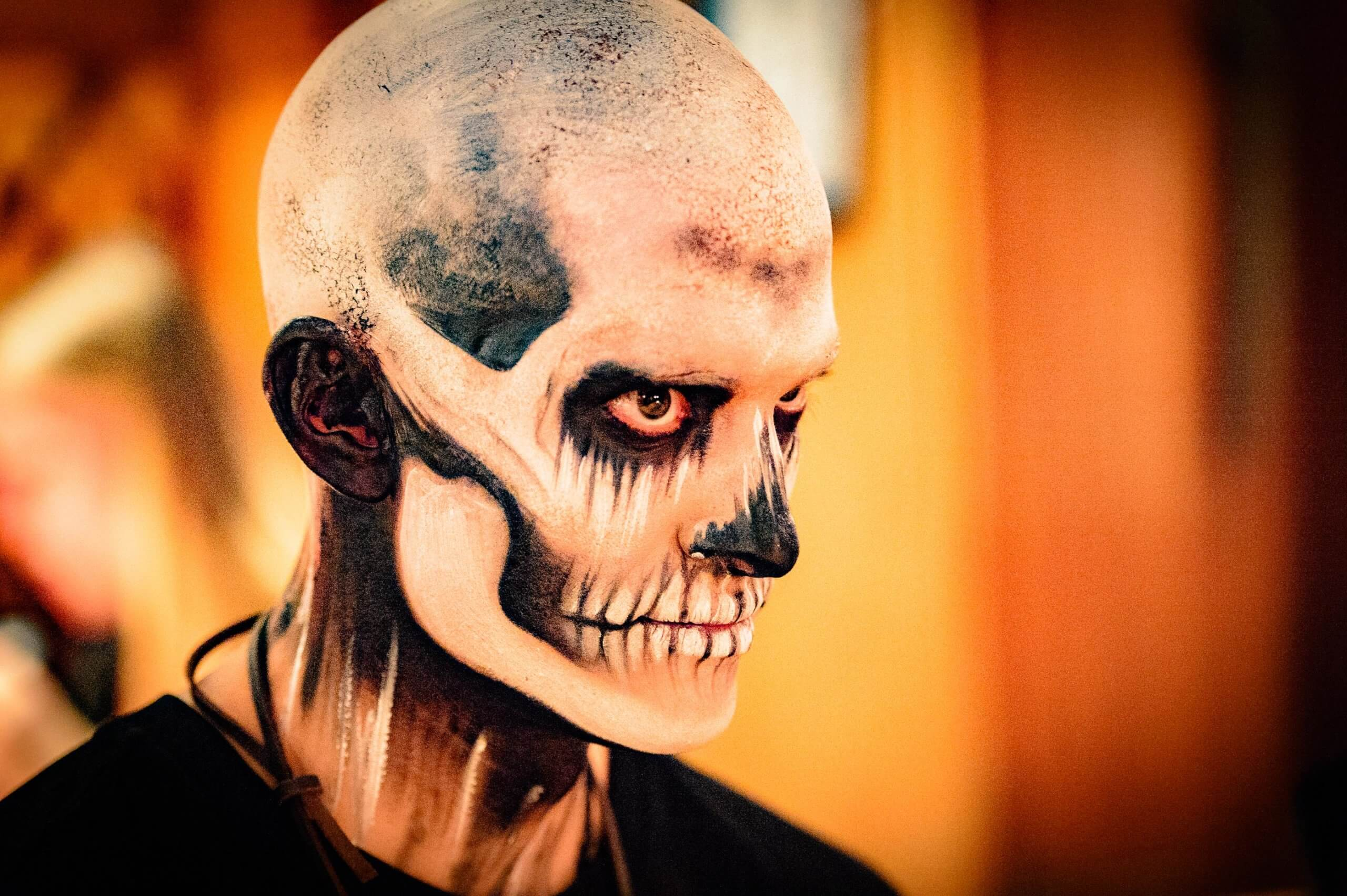 2018_10_31_Chase_Halloween_web (8 von 140)